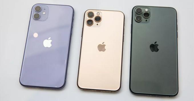 iPhone-11-xtmobile