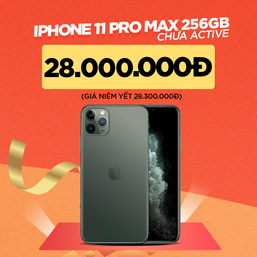 ip11-promax-21-3-256-chua_active