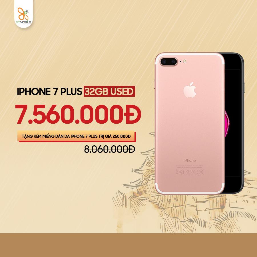 iphone-7-plus-giam-gia-xtmobile