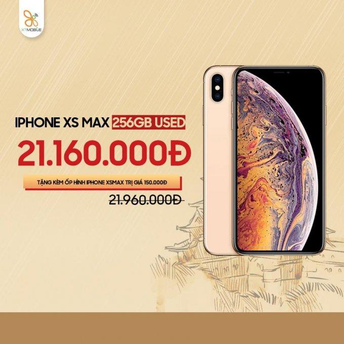 iphone-xs-max-giam-gia-xtmobile_1