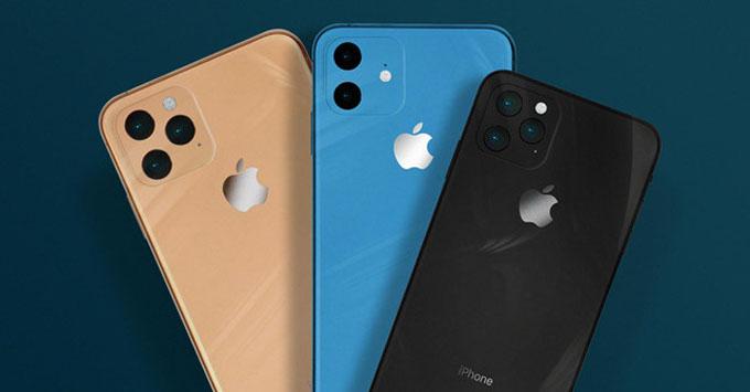 iPhone 11 hay iPhone 11 Pro phù hợp với bạn hơn?