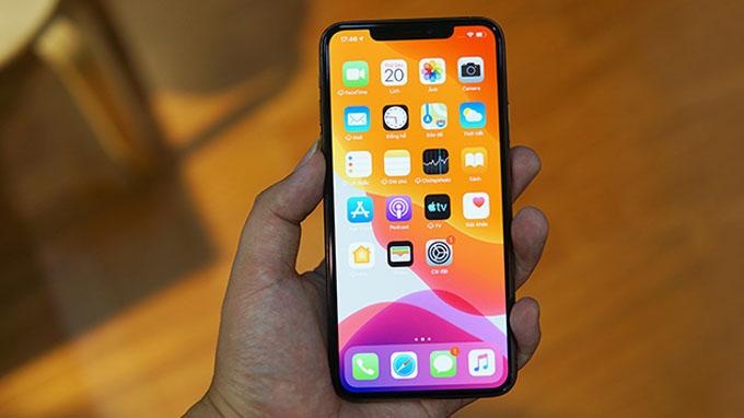 pin-iphone-11-pro-max-256gb-xtmobile