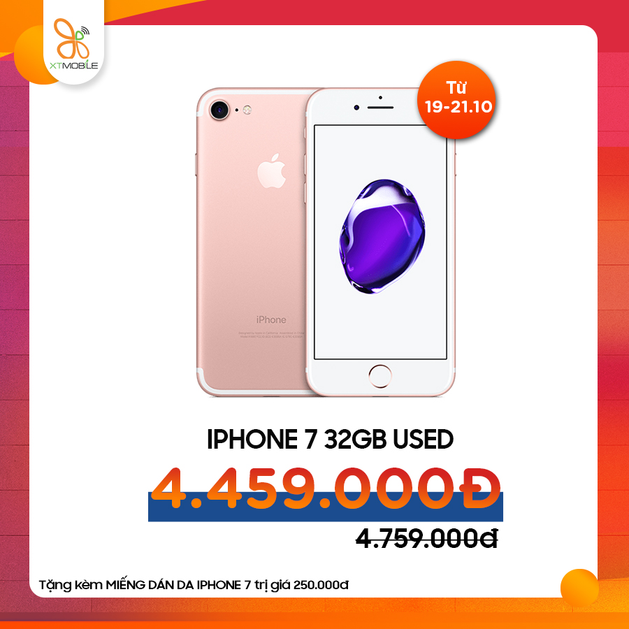 sp-sale-iphone7-19-10
