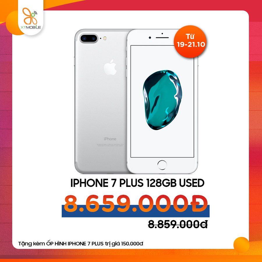 sp-sale-iphone7p-19-10