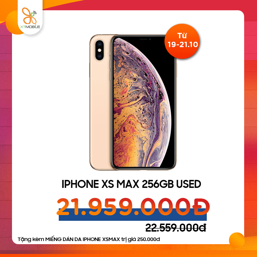 sp-sale-iphonexsm-19-10