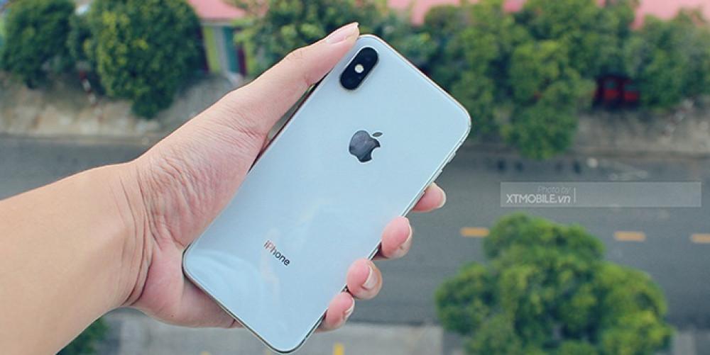 Chỉ từ 9 triệu, iPhone X có còn đáng giá ở thời điểm này khi thế hệ iPhone 12 đã gần ra mắt