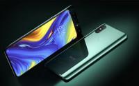 Ảnh thực tế Xiaomi Mi Mix 4 lộ diện trước ngày ra mắt chính thức