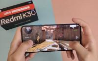 Đánh giá Redmi K30 Pro: Liệu có thể thay thế được Redmi K20 Pro?