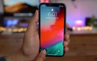 Haptic Touch trên iPhone 11, 11 Pro là gì? Tốt hơn 3D Touch không?