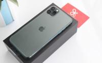 04 ưu điểm iPhone 11 sẽ thuyết phục bạn chọn mua ngay từ khi ra mắt