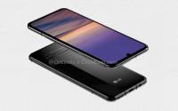 LG G9 ThinQ chính thức bị khai tử thay bằng smartphone cao cấp có giá mềm hơn