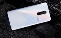Realme X2 Pro ra mắt giá chỉ từ 8,5 triệu: Chip Snapdragon 855+, sạc nhanh 50W