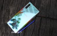 Top 5 điện thoại 5G giá rẻ đáng mua nhất tại thời điểm này