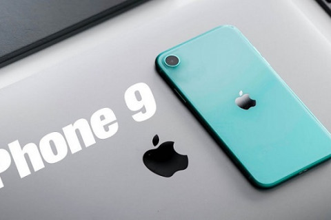 iPhone 9 và iPhone 9 Plus sẽ ra mắt vào đầu tháng 4 tới bất chấp dịch Covid-19 vẫn đang hoành hành