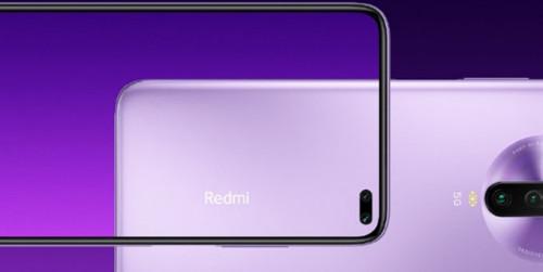 Redmi K30 xác nhận sẽ dùng cảm biển Sony 64MP, chuẩn bị ra mắt