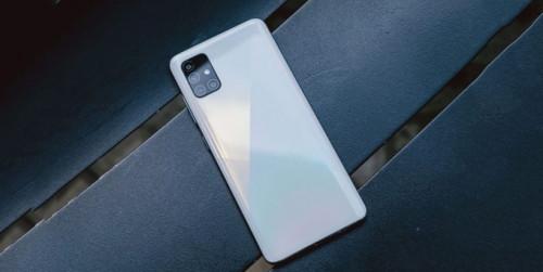 Có nên mua Galaxy A51 khi sở hữu quá nhiều điểm nổi bật?