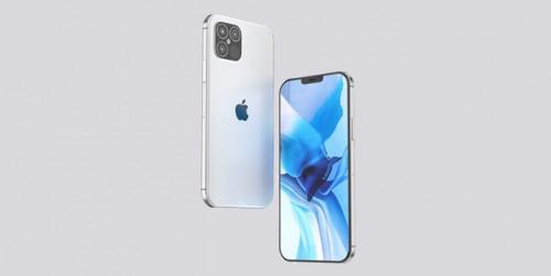 Ít nhất sẽ có 1 phiên bản iPhone 13 không có cổng kết nối được ra mắt vào năm sau