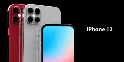 iFan sẽ vui lắm đây khi tất cả iPhone 12 ra mắt đều được hỗ trợ 5G, cùng điểm đặc biệt này