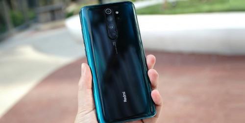 5 Lý do nên mua Redmi Note 8 Pro ở thời điểm này khi giá đã về mức dưới 5 triệu