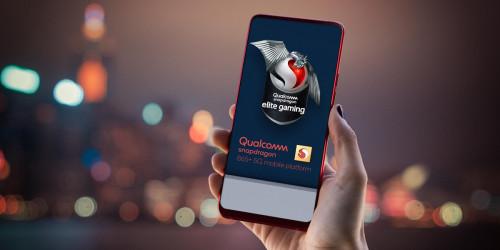 Smartphone chạy chip Snapdragon 865 Plus sẽ có hiệu năng ra sao, khi nào ra mắt?