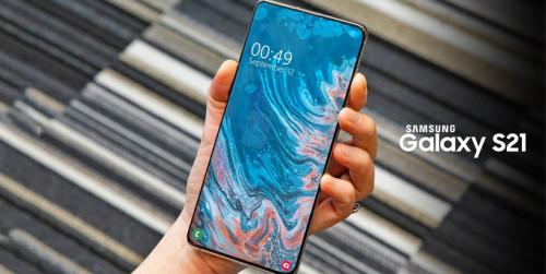 Thông tin Galaxy S21 Ultra tiếp tục được cập nhật: Dung lượng pin không thay đổi