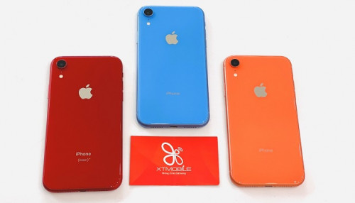 5 Mẫu smartphone trong tầm giá dưới 12 triệu đáng mua hơn iPhone SE 2020 bạn không thể bỏ lỡ