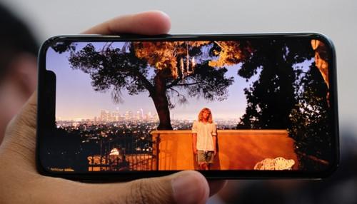 Đánh giá iPhone 11 Pro: Siêu phẩm mới với nhiều cải tiến vượt trội
