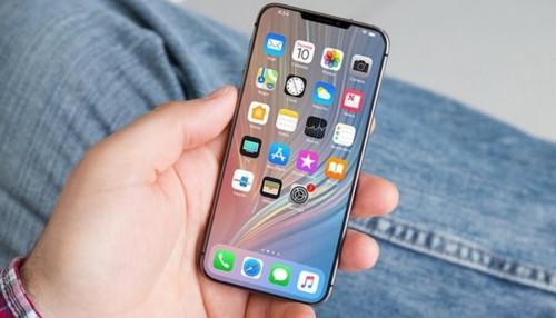 iPhone SE 2 vẫn được trình làng vào nữa đầu năm 2020?