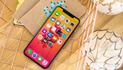 Nên mua iPhone Xs 64GB hay 256GB: Phiên bản nào phù hợp nhất với bạn?