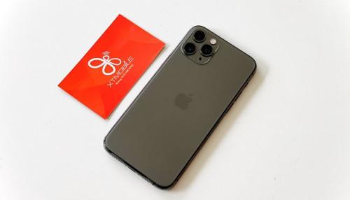 5 Cách tiết kiệm pin iPhone hiệu quả và siêu đơn giản nhưng không phải ai cũng biết