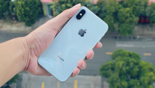 Có nên lên đời iPhone 11, iPhone 11 Pro khi đang dùng iPhone cũ?
