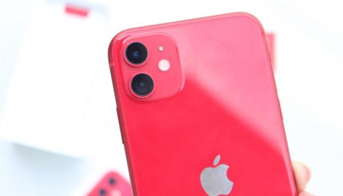 Ống kính góc siêu rộng trên iPhone 11 và iPhone 11 Pro có gì?
