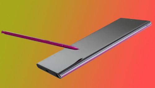 So sánh Galaxy Note 20 và Galaxy Note 20 Plus sắp ra mắt, khác biệt nằm ở đâu?