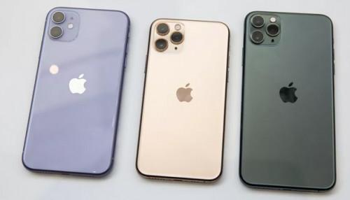 Tính năng Deep Fusion trên iPhone 11 là gì, hoạt động thế nào?