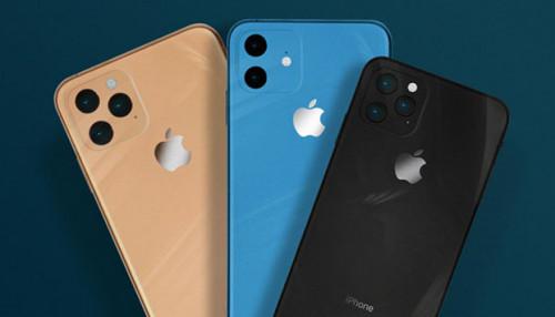 6 Điểm khác nhau cơ bản giữa iPhone 11, iPhone 11 Pro và 11 Pro Max