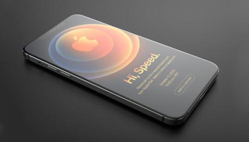 So sánh iPhone 12 mini, iPhone 12, iPhone 12 Pro và Pro Max: Khác biệt nằm ở đâu?