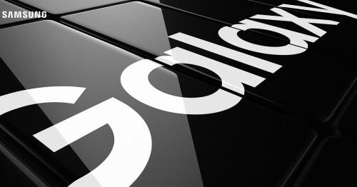 Dòng Galaxy S20 sẽ hỗ trợ chụp đồng thời với tất cả các camera