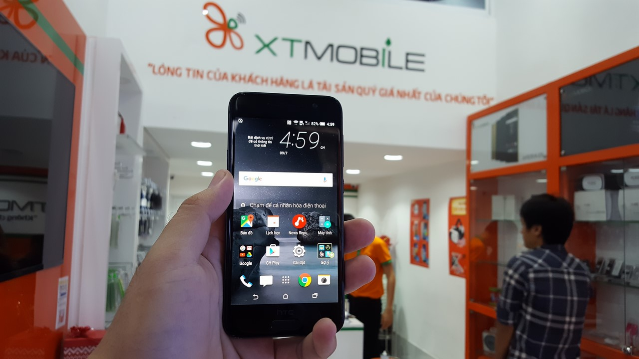 xtmobile-htc-one-a9_1