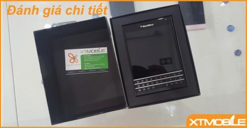 xtmobile-blackberry-passport-thumbnail-2