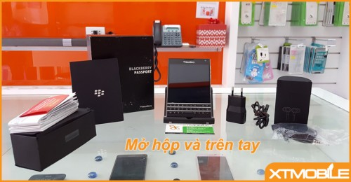 xtmobile-blackberry-passport-thumbnail