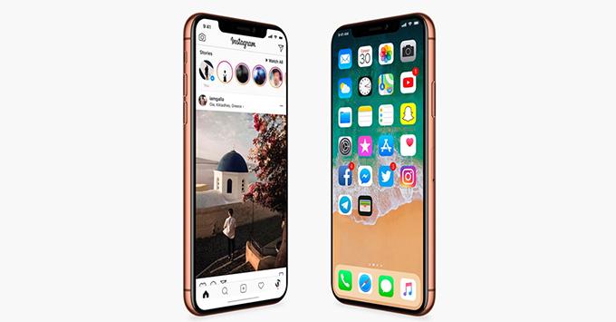 iphone-x-lo-dien-hinh-anh-thuc-te-va-thong-so-truoc-gio-ra-mat1