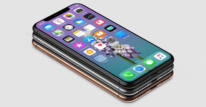 iphone-x-lo-dien-hinh-anh-thuc-te-va-thong-so-truoc-gio-ra-mat3