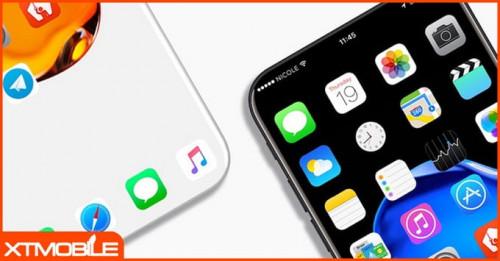 Bản tin cuối ngày 12/09: Nougat cho A5, A7 2017 và lộ diện iPhone X trước giờ G