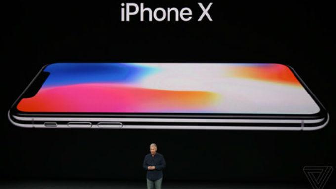 man-hinh-iPhone-X-Xtmobile