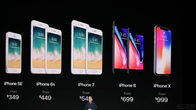 su-khac-biet-cua-iPhone-X-Xtmobile