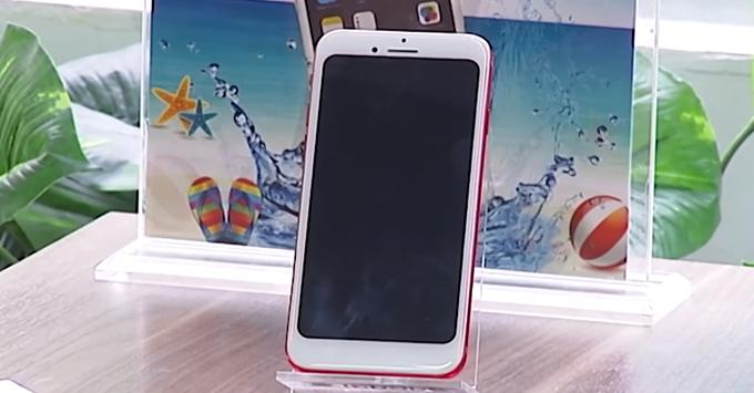 canh-bao-cam-bay-iphone-8-nhai-gia-cuc-re-tai-viet-nam
