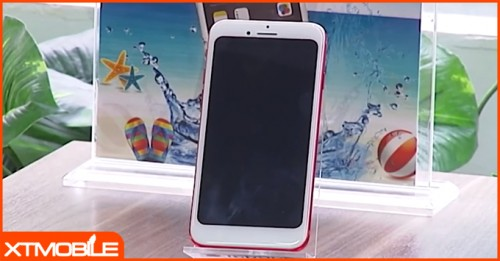 Cảnh báo: cạm bẫy iPhone 8 nhái giá cực rẻ tại Việt Nam