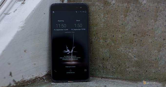 danh-gia-sol-prime-t-1000-con-ac-mong-cua-moi-smartphone-tam-trung1112