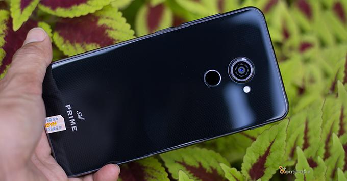 danh-gia-sol-prime-t-1000-con-ac-mong-cua-moi-smartphone-tam-trung12