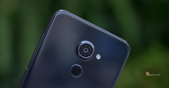 danh-gia-sol-prime-t-1000-con-ac-mong-cua-moi-smartphone-tam-trung14